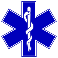 192px-Star_of_life2.svg