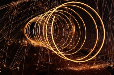 steelwool-458840_640