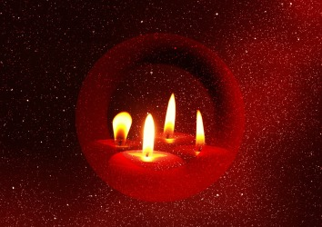 candle-826331_960_720