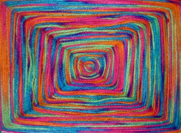 wool-1169468_960_720