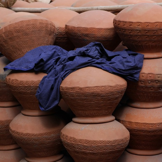 pottery-504344_960_720