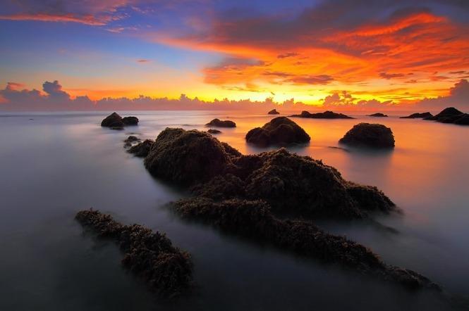 seascape-1641999_960_720