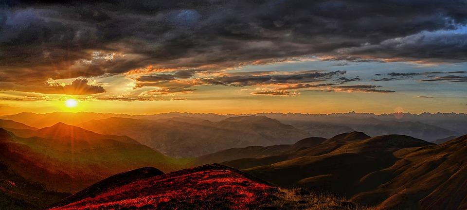sunset-3292912_960_720